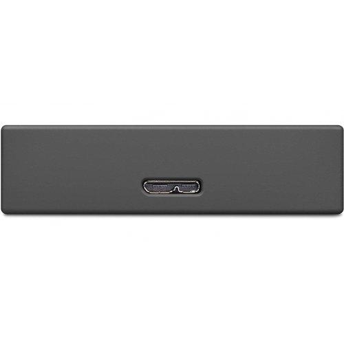 Фото Внешний HDD LaCie USB 3.0 Drive 4TB (STHY4000800) Silver