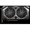 Фото MSI Radeon RX 5700 XT MECH OC 8192MB (RX5700 XT MECH OC)