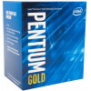 Фото Intel Pentium Gold G5420 3.8(4)GHz s1151 Box (BX80684G5420)