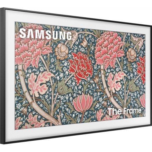 Фото Телевизор Samsung QE55LS03RAUXUA