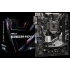 AsRock B365M-HDV (s1151-V2, Intel B365)
