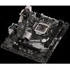 Фото Материнская плата AsRock B365M-HDV (s1151-V2, Intel B365)