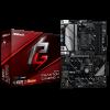AsRock X570 Phantom Gaming 4 (sAM4, AMD X570)