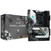 AsRock X570 Steel Legend (sAM4, AMD X570)