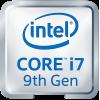 Фото Процессор Intel Core i7-9700F 3.0(4.7)GHz 12MB s1151 Tray (CM8068403874523)