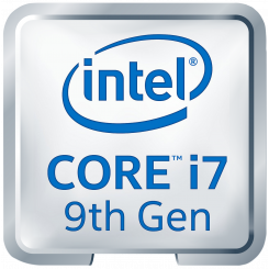 Intel Core i7-9700KF 3.6(4.9)GHz 12MB s1151 Tray (CM8068403874219)