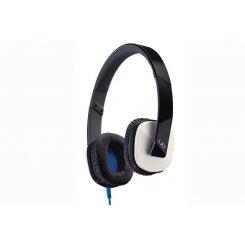 Фото Наушники Logitech Ultimate Ears 4000 (982-000025) White