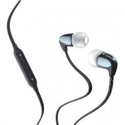 Фото Наушники Logitech Ultimate Ears 400vi (985-000127)