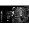MSI B365M PRO-VDH (s1151-V2, Intel B365)