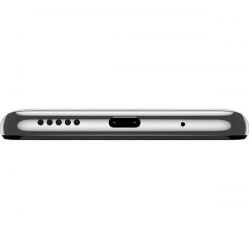 Фото Мобильный телефон Motorola One Action 4/128GB XT2013-2 White