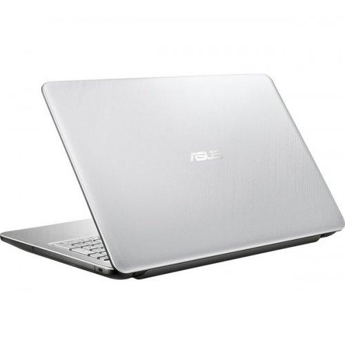 Фото Ноутбук Asus X543UA-DM2054 (90NB0HF6-M38140) Silver