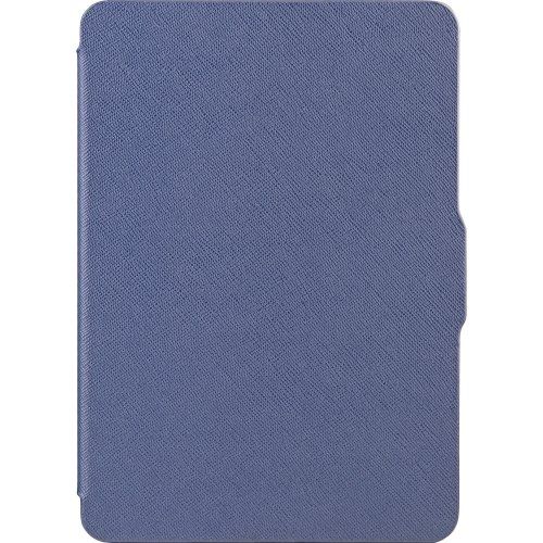 Фото Чехол Airon Premium для Amazon Kindle PaperWhite (2015-2016) Blue