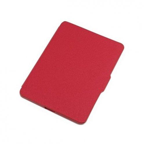Фото Чехол Airon Premium для Amazon Kindle Voyage Red