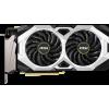 Фото MSI GeForce RTX 2070 SUPER VENTUS 8192MB (RTX 2070 SUPER VENTUS)