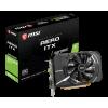 MSI GeForce GTX 1660 Ti AERO ITX OC 6144MB (GTX 1660 Ti AERO ITX 6G OC)