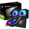 Gigabyte GeForce RTX 2080 SUPER AORUS WATERFORCE 8192MB (GV-N208SAORUS W-8GC)