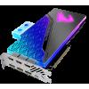 Фото Видеокарта Gigabyte GeForce RTX 2080 SUPER AORUS WATERFORCE WB 8192MB (GV-N208SAORUS WB-8GC)