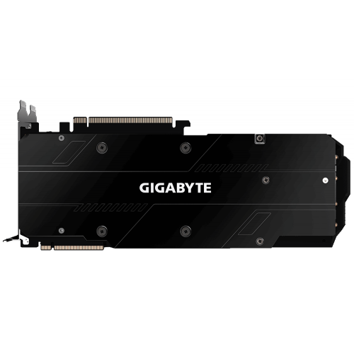 Фото Gigabyte GeForce RTX 2070 SUPER WindForce OC 3X 8192MB (GV-N207SWF3OC-8GD)