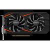 Фото Видеокарта Gigabyte GeForce GTX 1060 WindForce 2X OC D5X 6144MB (GV-N1060WF2OC-6GD 2.0)