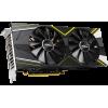 Фото Відеокарта AsRock Radeon RX 5700 XT Challenger D OC 8192MB (RX5700XT CLD 8GO)