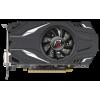 Фото Видеокарта AsRock Radeon RX 570 Phantom Gaming M1 4096MB (PHANTOM G M1 R RX570 4G)