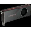 Фото Видеокарта AsRock Radeon RX 5700 XT 8192MB (RX 5700 XT 8G)