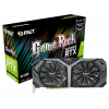 Palit GeForce RTX 2080 SUPER GameRock Premium 8192MB (NE6208SH20P2-1040G)