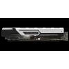 Фото Видеокарта Palit GeForce RTX 2070 SUPER JetStream LE 8192MB (NE6207S019P2-1040J)