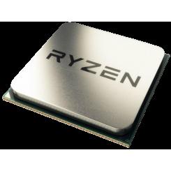 AMD Ryzen 5 3500 3.6(4.1)GHz sAM4 Tray (100-000000050)