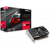 Фото Видеокарта AsRock Radeon RX 550 Phantom Gaming R 2048MB (PHANTOM G R RX550 2G)