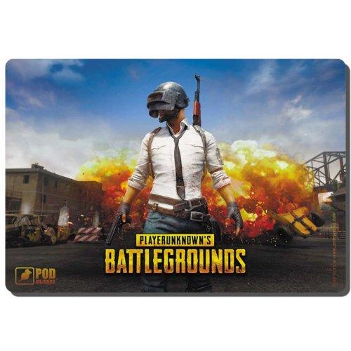 Купить Коврики для мышек, Podmyshku Game Battlegrounds M