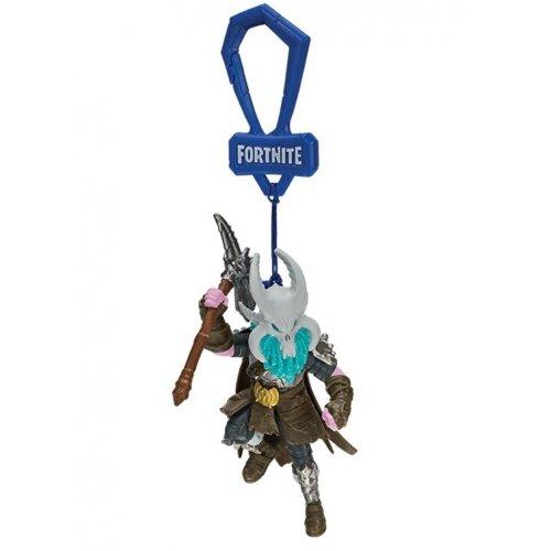 Купить Коллекционные фигурки, Jazwares Fortnite: Figure Hanger: Ragnarok S1 (FNZ0003)