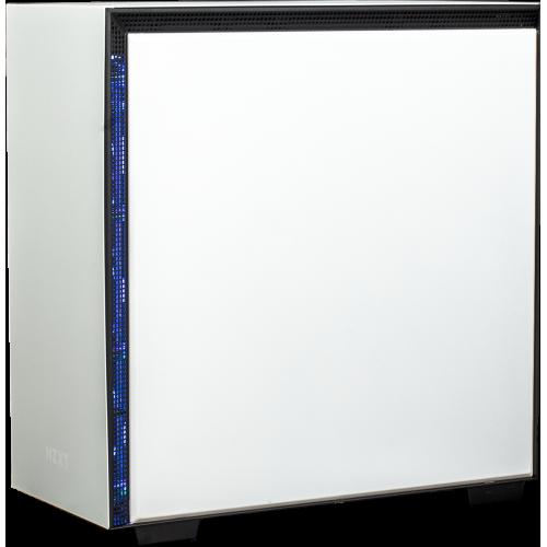 Фото Ультра ПК EVOLVE UltraPart H700i WaterForce Edition (GP-27AG240/2GB-8G2080-V1) by EVOLVE
