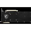 Фото Видеокарта MSI GeForce RTX 2080 Ti SEA HAWK X 11264MB (RTX 2080 Ti SEA HAWK X FR) Factory Recertified