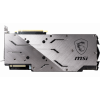 Фото Видеокарта MSI GeForce RTX 2080 Gaming X TRIO 8192MB (RTX 2080 GAMING X TRIO FR) Factory Recertified