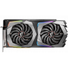 MSI GeForce RTX 2070 GAMING Z 8192MB (RTX 2070 GAMING Z 8G FR) Factory Recertified