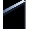 "Фото Телевізор Xiaomi 55"" Mi TV 4S International Edition"