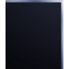 "Фото Телевизор Xiaomi 55"" Mi TV 4S International Edition"