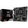 MSI B450M PRO-VDH MAX (sAM4, AMD B450)