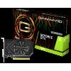 Gainward GeForce GTX 1650 Pegasus 4096MB (426018336-4467)