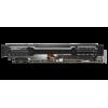 """Фото Видеокарта Gainward GeForce RTX 2070 SUPER Phantom """"GS"""" 8192MB (426018336-1006)"""