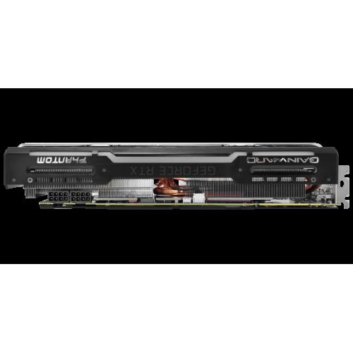 Фото Видеокарта Gainward GeForce RTX 2070 SUPER Phantom