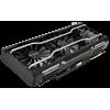 Фото Видеокарта Gainward GeForce RTX 2080 SUPER 8192MB (426018336-0962)