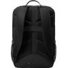 "Фото HP 15.6"" Pavilion Gaming Backpack 400 (6EU57AA) Black"