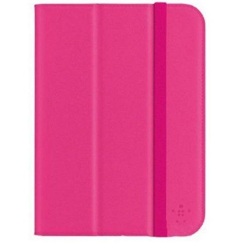 Фото Чехол для планшета Belkin Tri-Fold Folio Stand 7-8