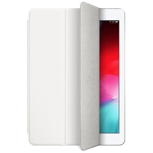 Фото Чехол для планшета Apple Smart Cover для iPad/iPad Air 2 (MQ4M2) White
