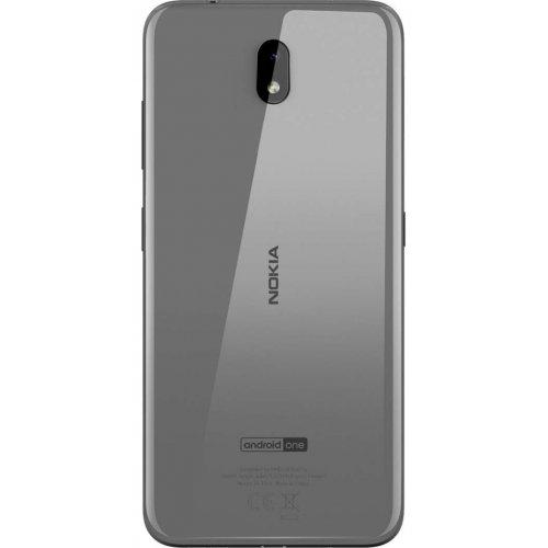 Фото Смартфон Nokia 3.2 2/16GB Grey