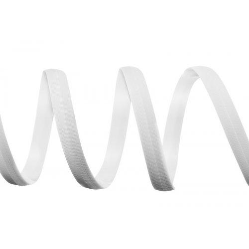 Фото USB Кабель Hoco X4 Zinc Alloy Rhombus USB to micro USB 2.4A 1.2m Charge/Sync White