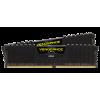 Corsair DDR4 32GB (2x16GB) 4000Mhz Vengeance LPX Black (CMK32GX4M2F4000C19)