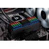 Фото ОЗУ Corsair DDR4 16GB (2x8GB) 3200Mhz Dominator Platinum RGB (CMT16GX4M2Z3200C16)
